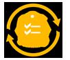 plan icon1
